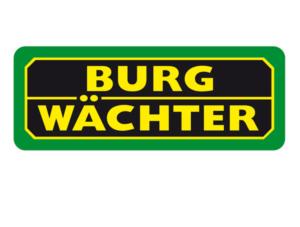 Burg Wächter Möbeltresor Home-Safe H 1 E, Tresor Test, Safe kaufen