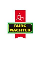 Burg Wächter Tresor kaufen Wertschutzschrank