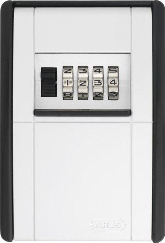 ABUS 46331 Key Garage 787