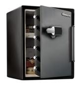 Tresor Safe elektronisch